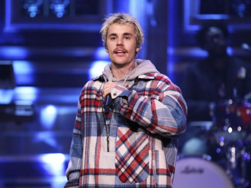 Two Women Have Accused Justin Bieber Of Sexual Assault